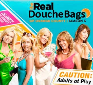 Real-Douchebags