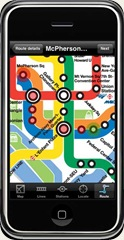 Washington-Metro-Subway-iPh