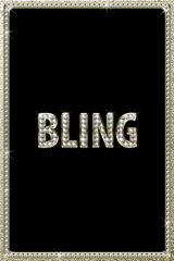 Bling Screen 2