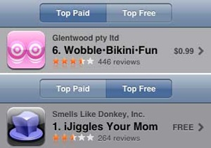 wooble6ijiggles1