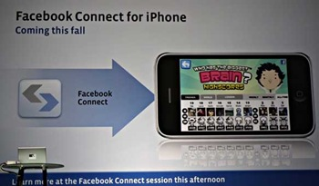 Facebook-Connect-for-iPhone