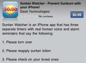 Suntan-Watcher-Desc