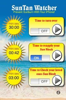 Suntan-Watch-Screen1
