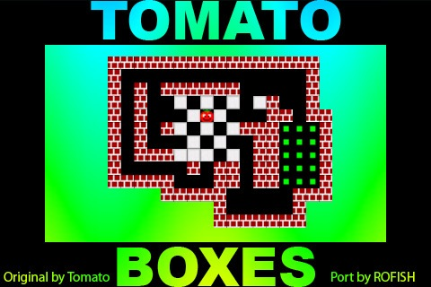 the tomato game summary Materials & services procurement automotive services design & construction small diverse business program small business contracting program home state verification program real estate sales/leasing pennsylvania.