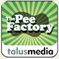pee_factoryIcon